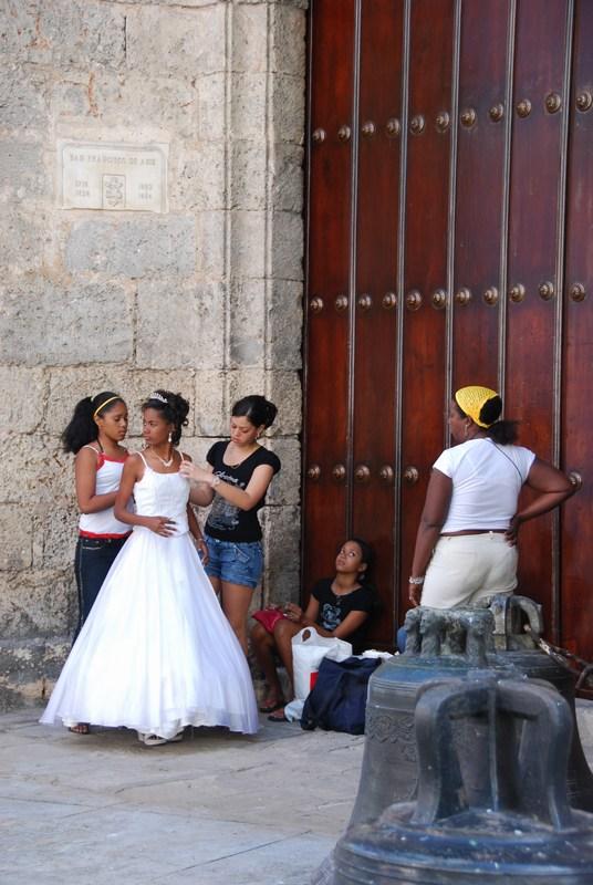 mini-Cuba February 2009 067