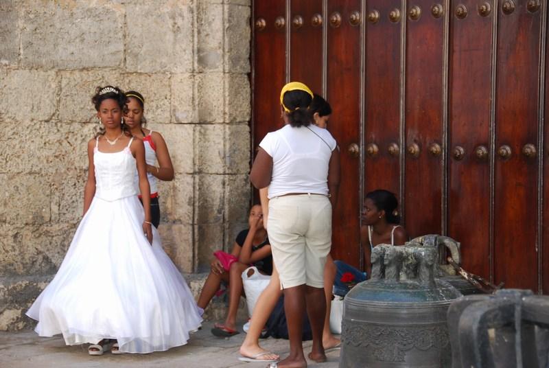 mini-Cuba February 2009 069