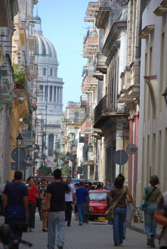 mini-Cuba February 2009 091
