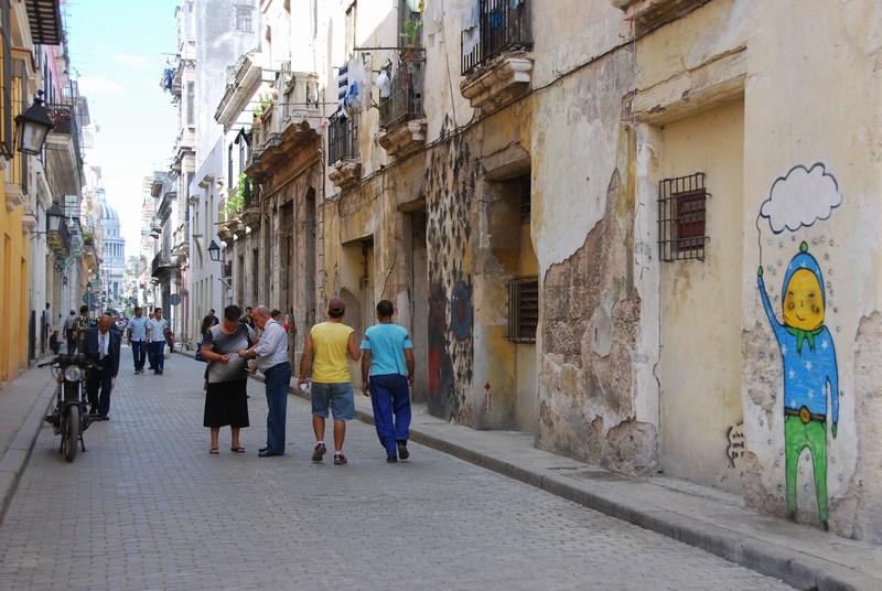 mini-Cuba February 2009 094