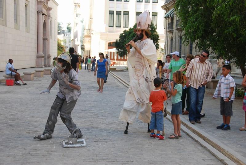 mini-Cuba February 2009 261