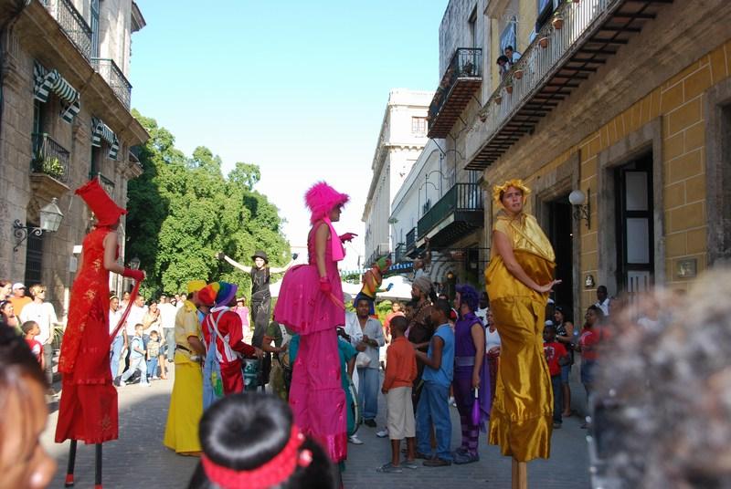 mini-Cuba February 2009 263