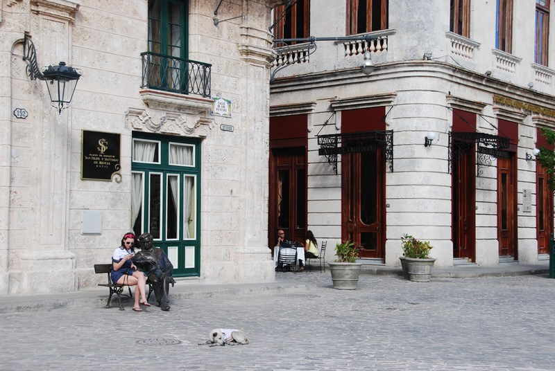 mini-Cuba February 2011 033
