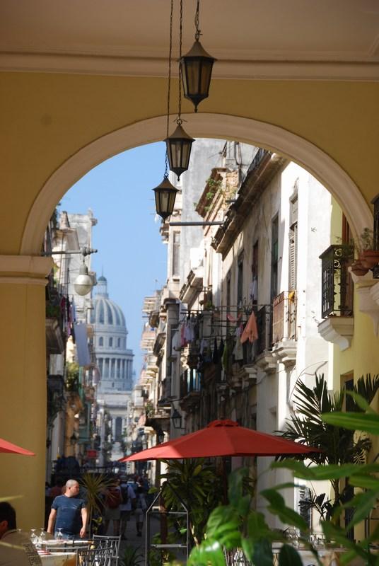 mini-Cuba February 2013 029