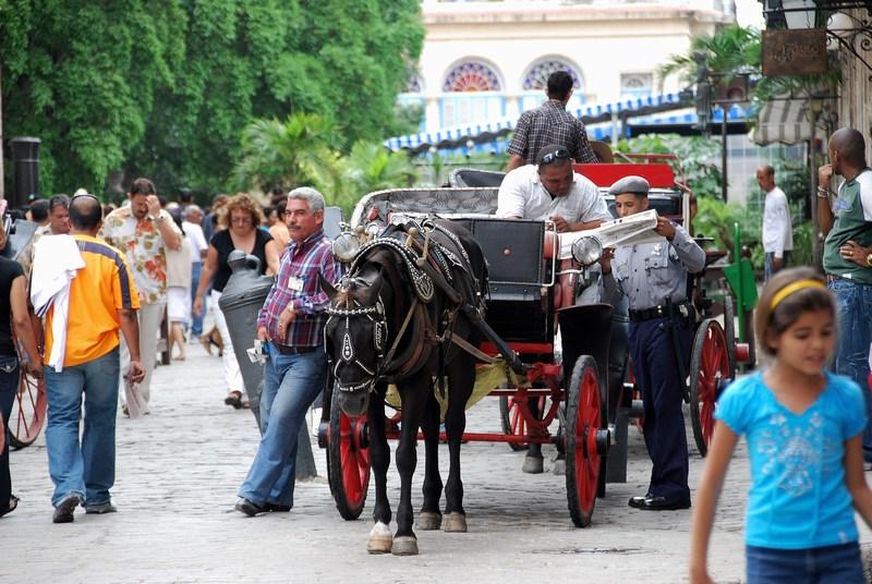 mini-Cuba March 2008 069