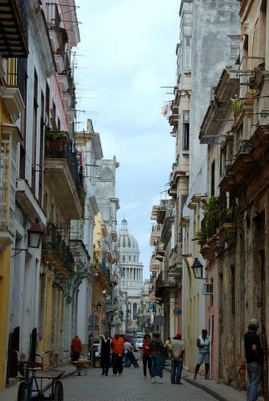 mini-Cuba_February_2011_060