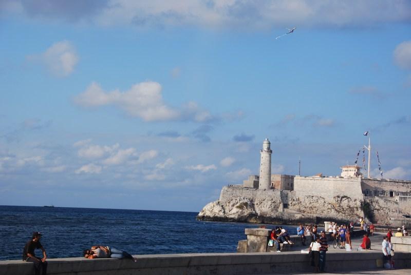 mini-Cuba February 2009 036