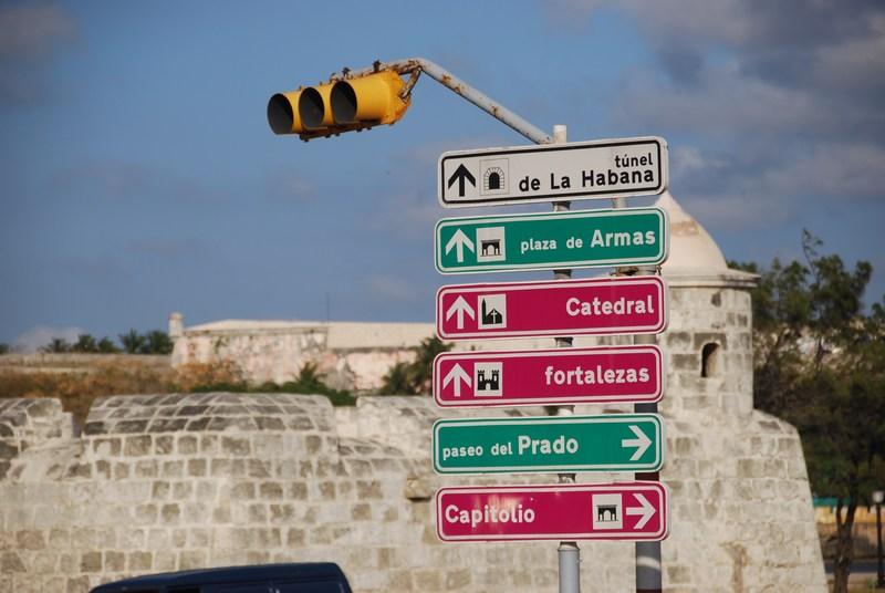 mini-Cuba February 2009 041