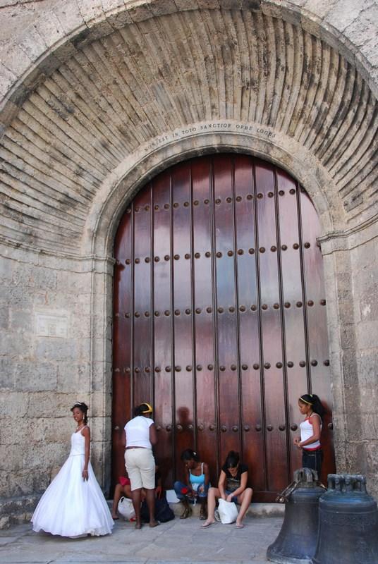 mini-Cuba February 2009 070