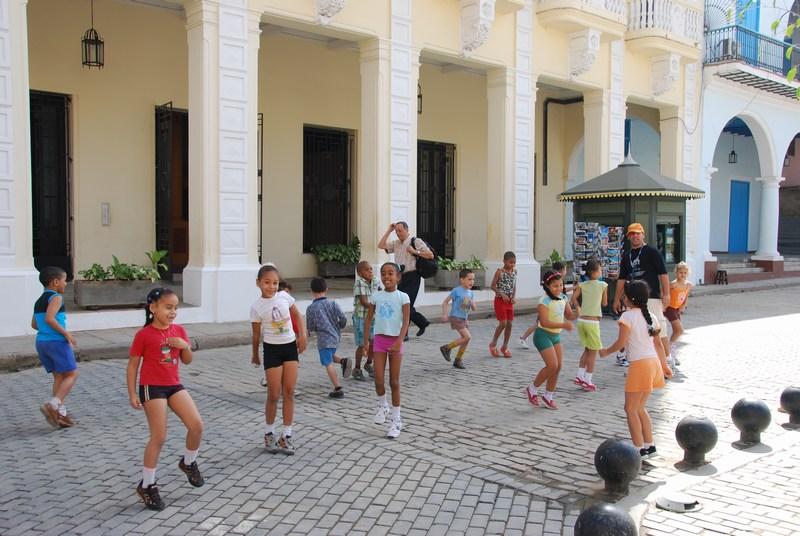 mini-Cuba February 2009 088