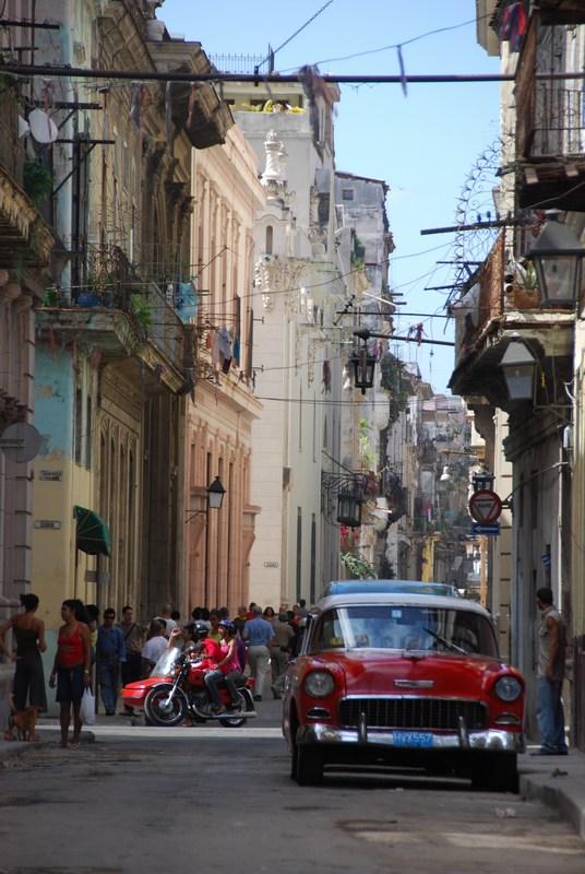 mini-Cuba February 2009 107