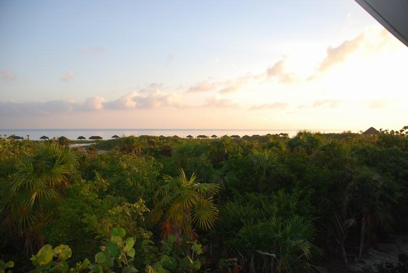 mini-Cuba February 2009 187