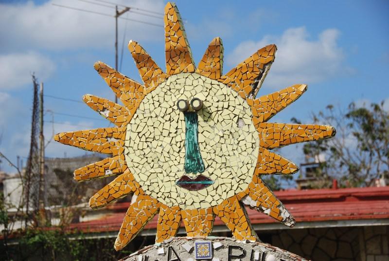 mini-Cuba February 2009 201