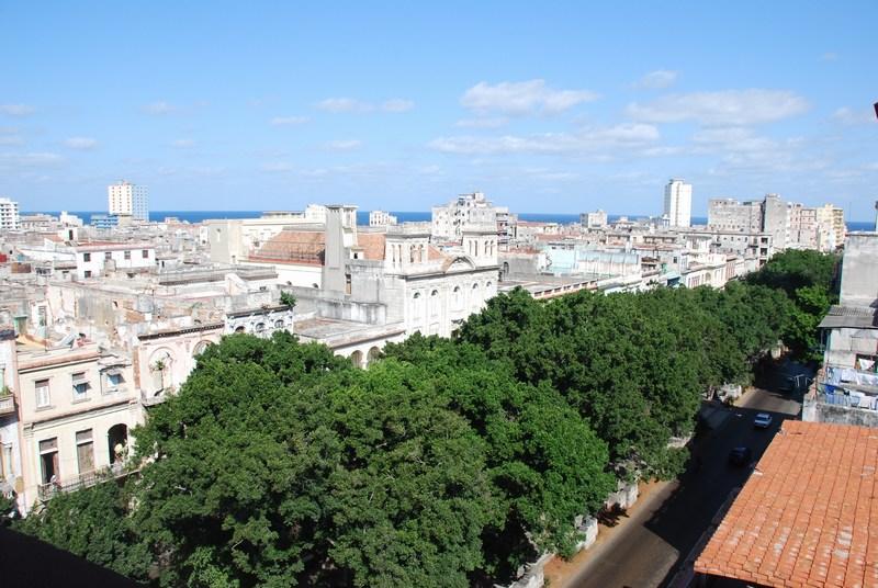 mini-Cuba February 2009 207