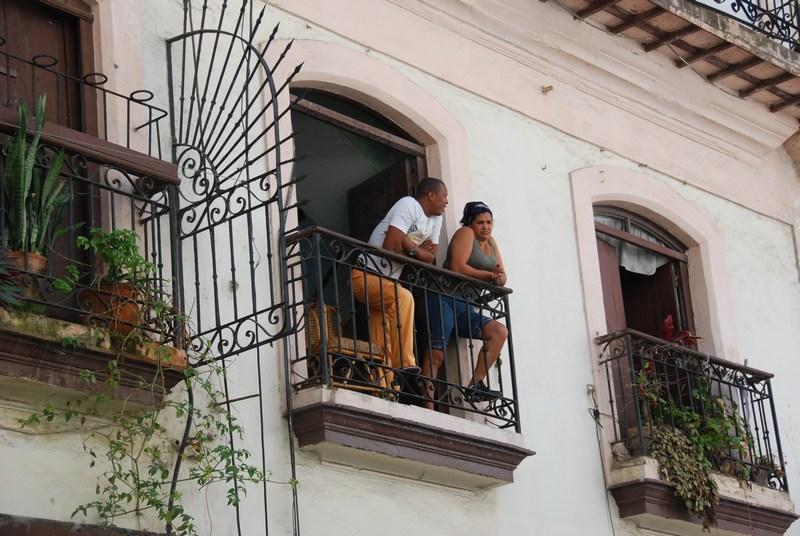 mini-Cuba February 2009 221