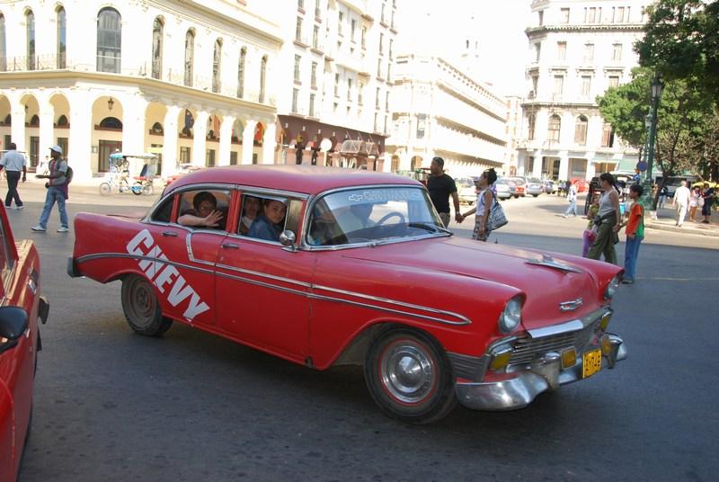 mini-Cuba February 2009 242