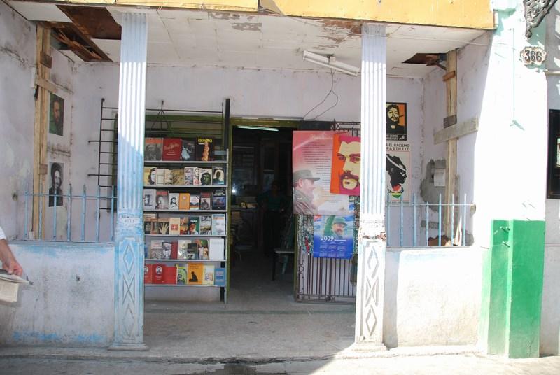 mini-Cuba February 2009 251