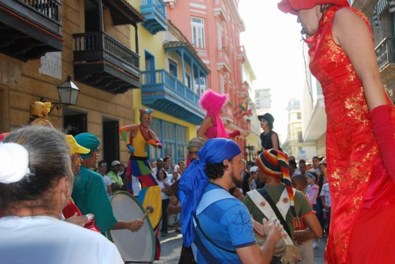 mini-Cuba February 2009 270