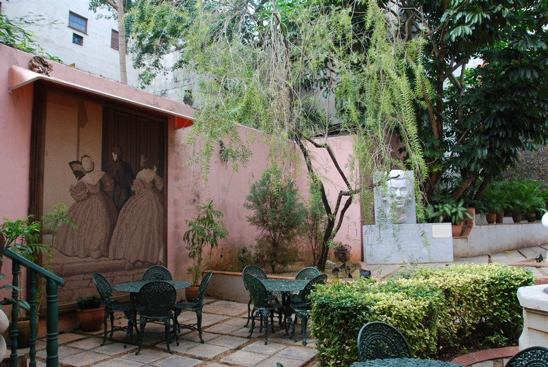 mini-Cuba February 2011 038