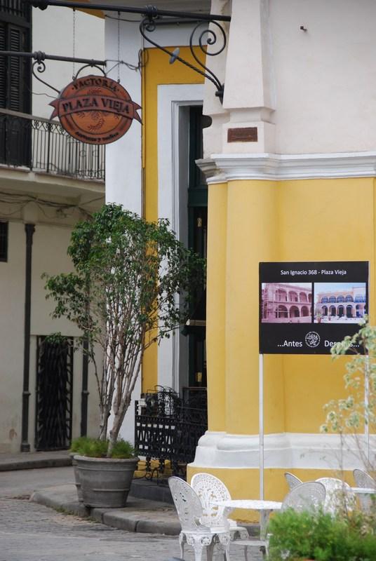 mini-Cuba February 2011 053