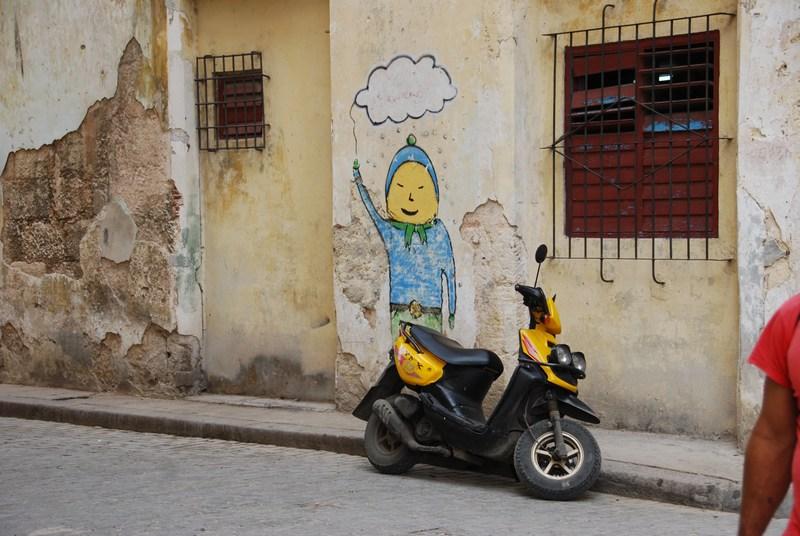 mini-Cuba February 2011 057