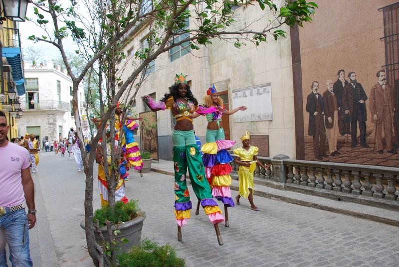 mini-Cuba February 2011 079