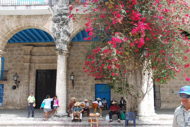 mini-Cuba February 2011 085