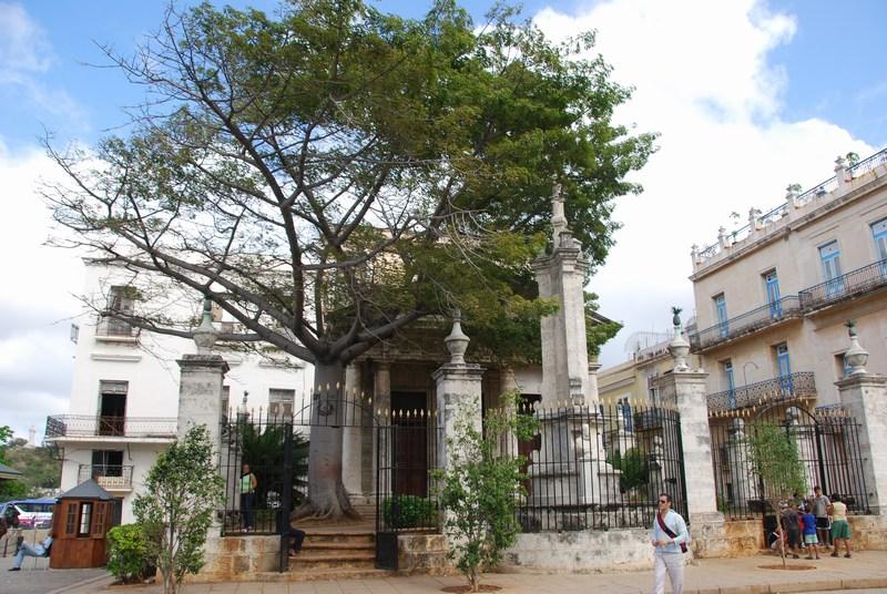 mini-Cuba February 2011 092