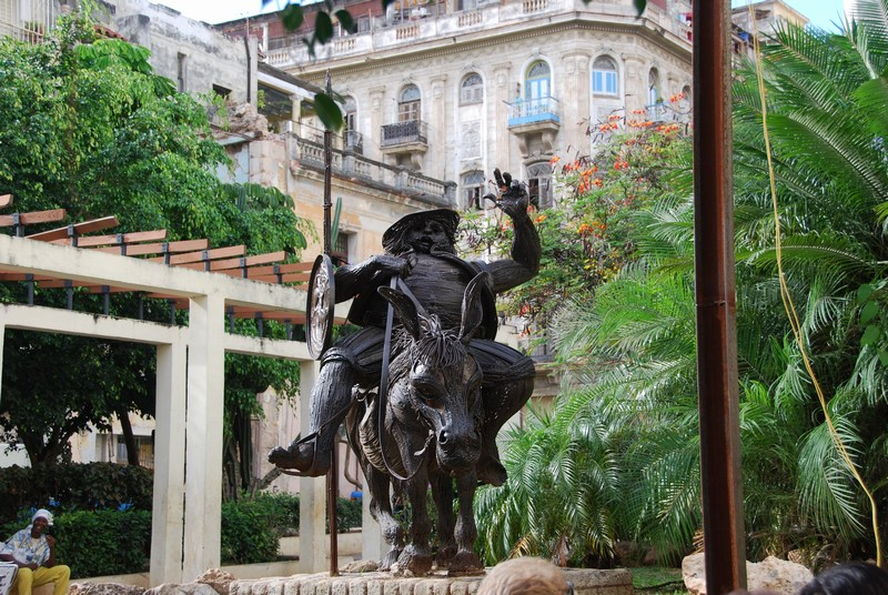 mini-Cuba February 2011 094