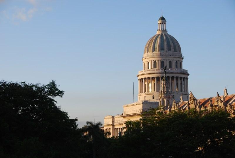 mini-Cuba February 2011 108