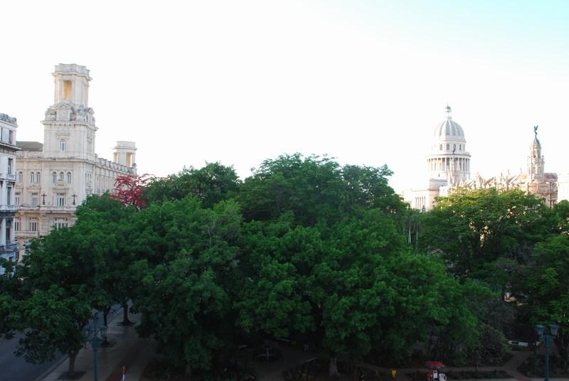 mini-Cuba February 2011 120