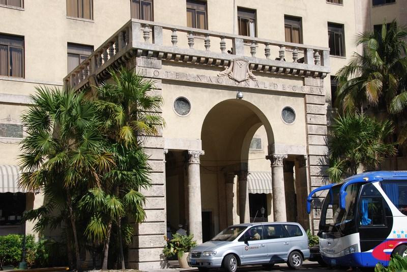 mini-Cuba February 2011 135