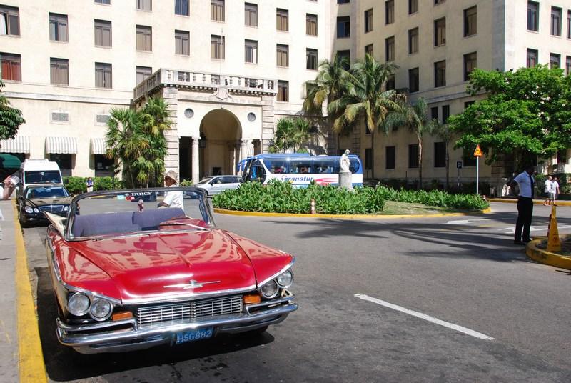 mini-Cuba February 2011 137
