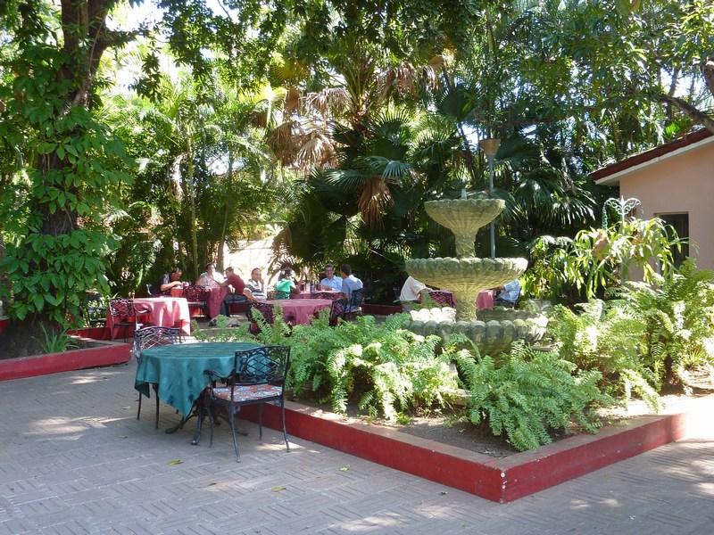 mini-Cuba February 2011 234