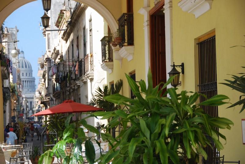 mini-Cuba February 2013 030
