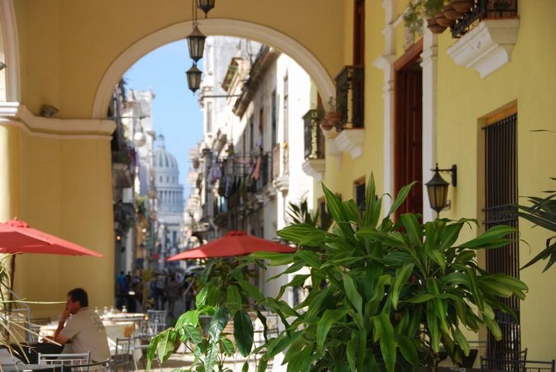 mini-Cuba February 2013 031