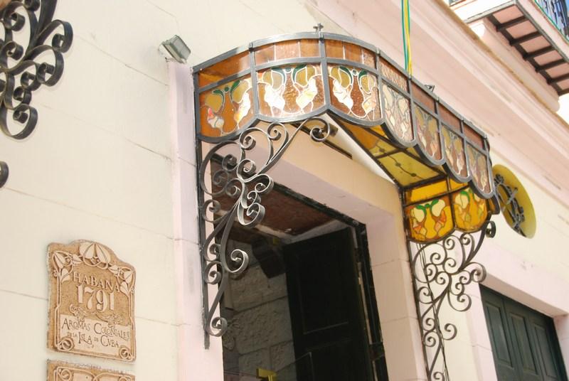 mini-Cuba February 2013 042