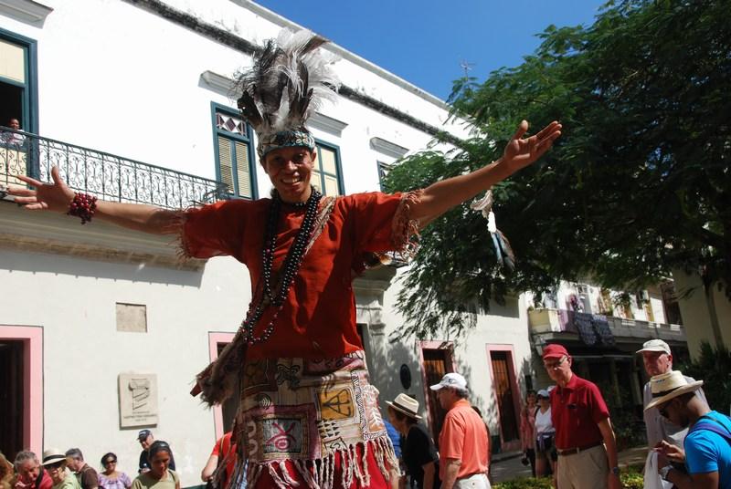 mini-Cuba February 2013 048