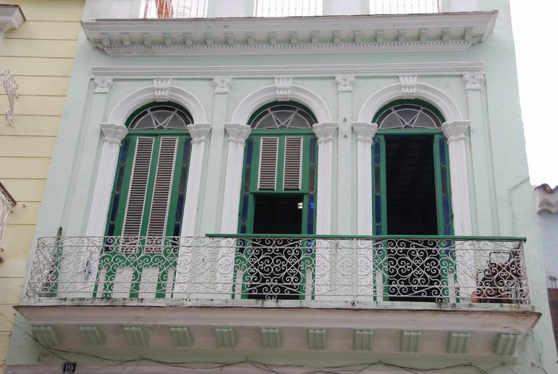 mini-Cuba February 2013 051