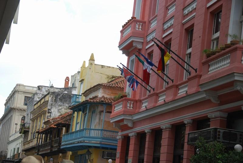 mini-Cuba February 2013 052