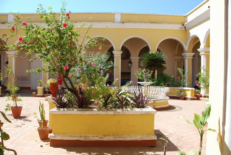 mini-Cuba February 2013 133