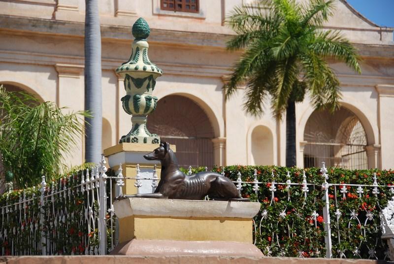 mini-Cuba February 2013 137