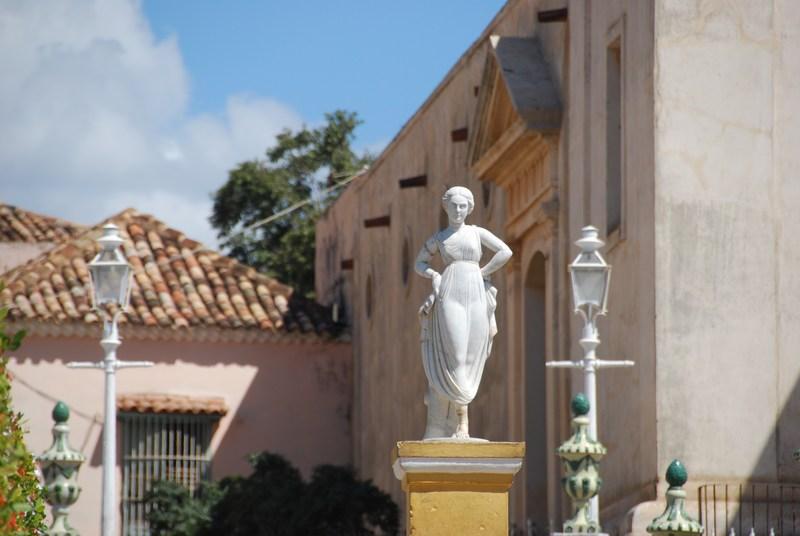 mini-Cuba February 2013 139
