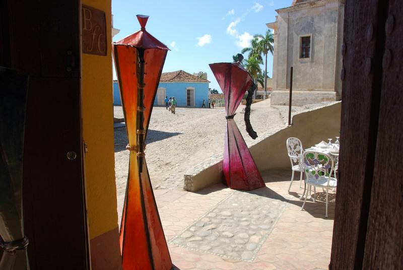 mini-Cuba February 2013 153