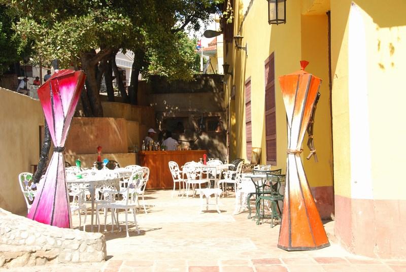 mini-Cuba February 2013 155
