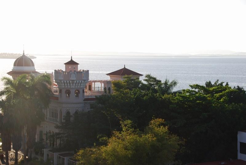 mini-Cuba February 2013 182