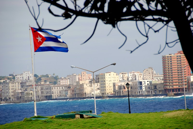 mini-Cuba March 2008 113