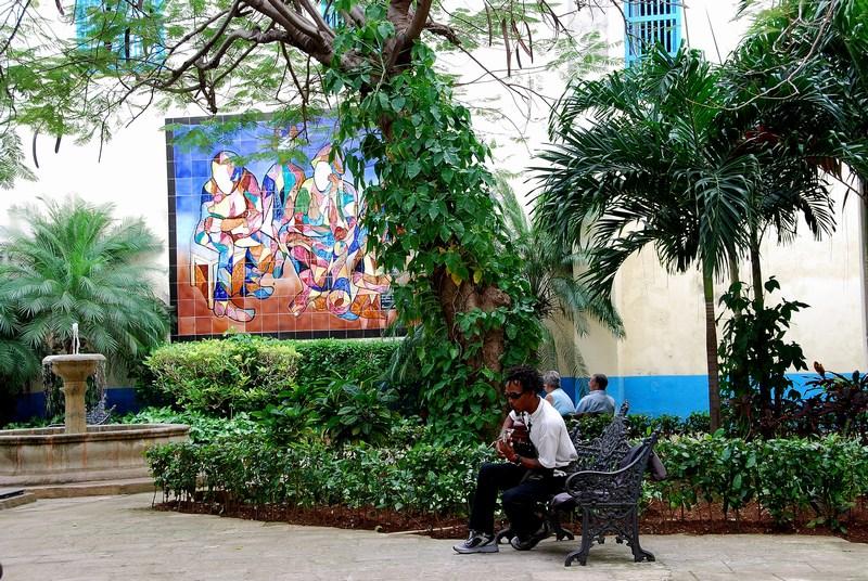 mini-Cuba March 2008 135-1