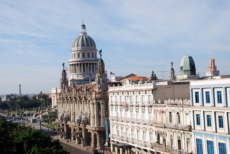 mini-Cuba March 2008 155-1